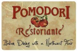 Pomodoris