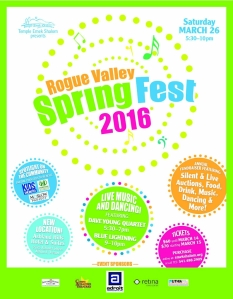SpringFest 2016_Poster_BANDS_R4-1